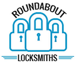 Roundabout Locksmiths Bournemouth